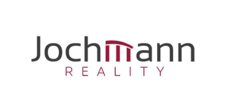 jochmann