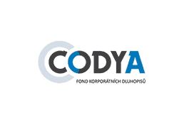CODYA