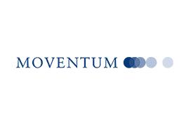 MOVENTUM